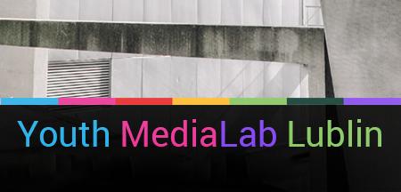 medialab youth Lublin